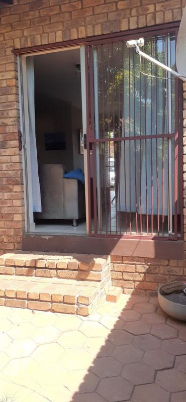 Property For Rent in Rooihuiskraal North, Centurion 31