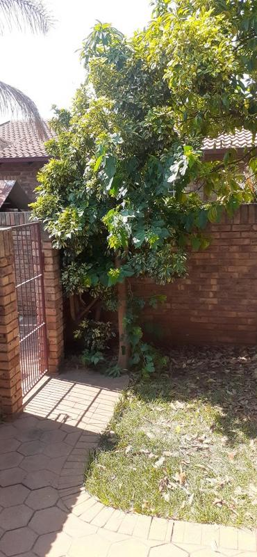 Property For Rent in Rooihuiskraal North, Centurion 29