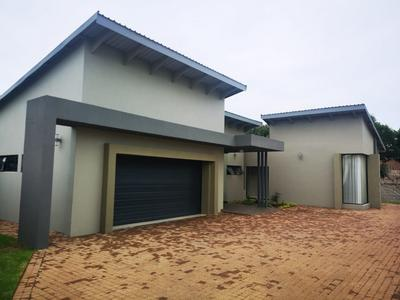 Property For Sale in Eldo Lakes Estate, Centurion