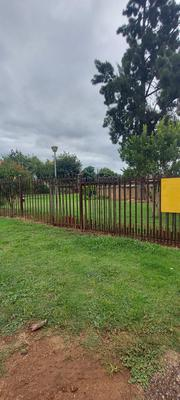 Property For Sale in Mooiplaats, Pretoria