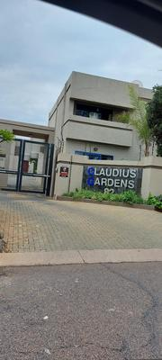 Property For Sale in Claudius, Centurion