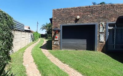 Property For Rent in The Reeds, Centurion