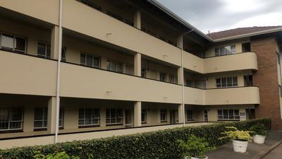 Property For Rent in Musgrave, Durban