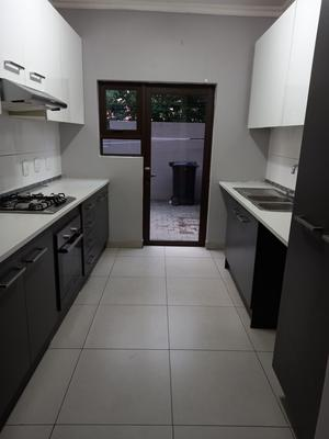 Property For Rent in Greenside, Johannesburg