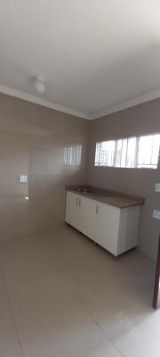 Property For Rent in Overport, Durban