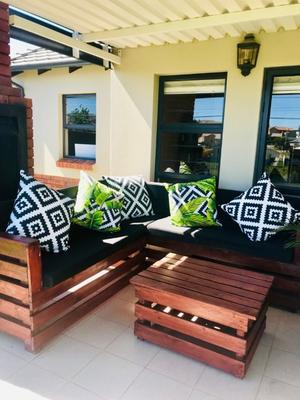 Property For Rent in Amberfield, Centurion