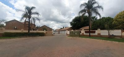 Property For Sale in Monavoni, Centurion