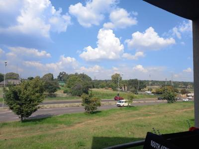 Property For Sale in Rooihuiskraal North, Centurion