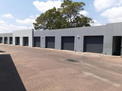 Property For Sale in Eldo Lakes Estate, Centurion