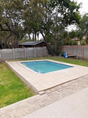 Property For Rent in Valhalla, Pretoria