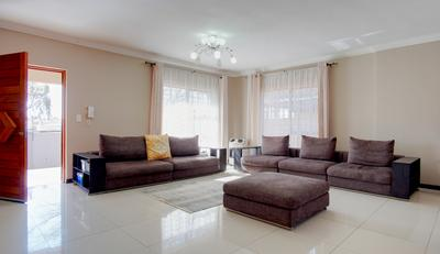 Property For Sale in Montgomery Park, Johannesburg