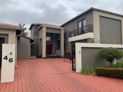 Property For Sale in Eldo Manor, Centurion