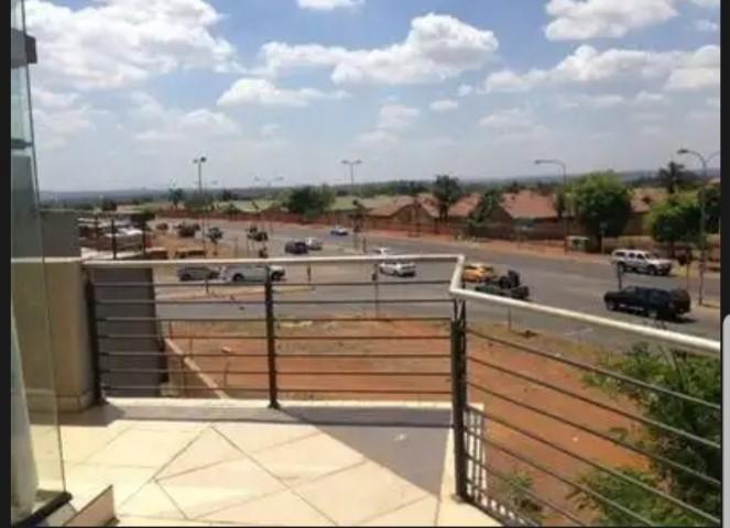 Property For Rent in Rooihuiskraal North, Centurion 1