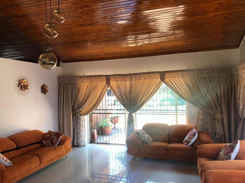 Property For Sale in Raslouw, Centurion 12