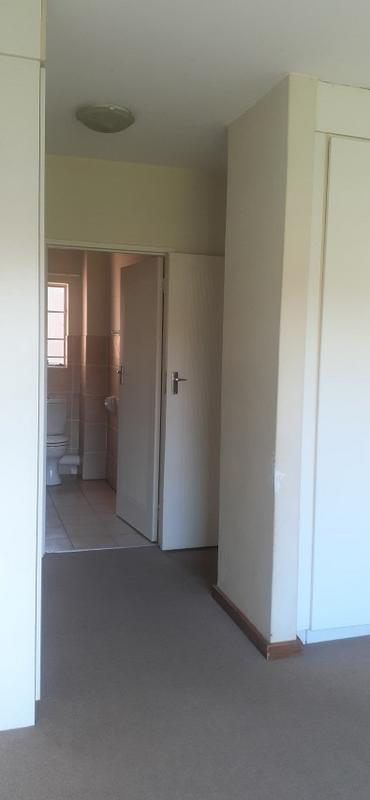 Property For Sale in Glen Lauriston, Pretoria 16