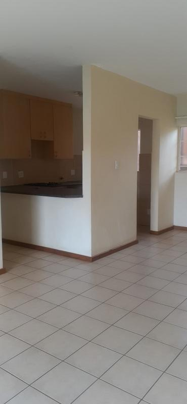 Property For Sale in Glen Lauriston, Pretoria 10