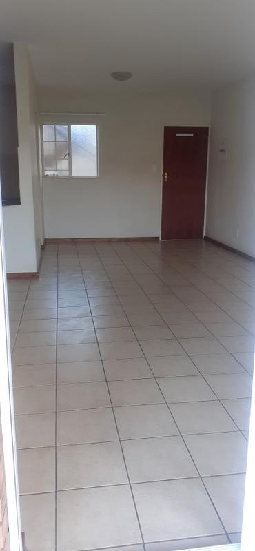 Property For Sale in Glen Lauriston, Pretoria 5