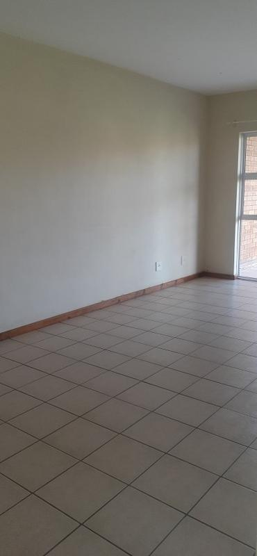 Property For Sale in Glen Lauriston, Pretoria 6