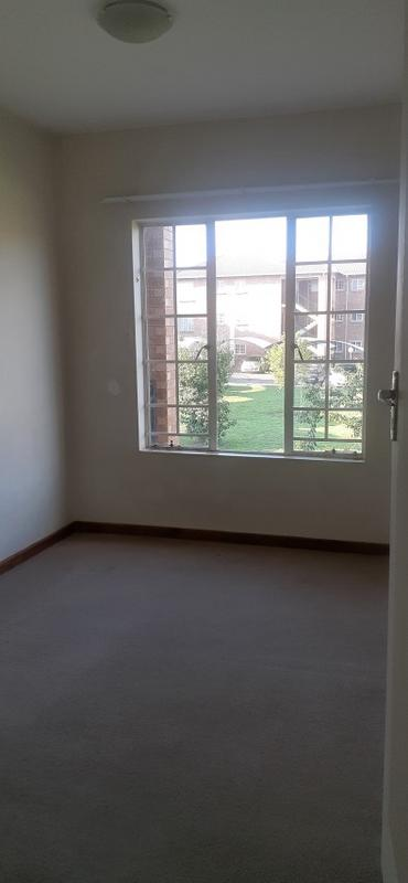 Property For Sale in Glen Lauriston, Pretoria 17