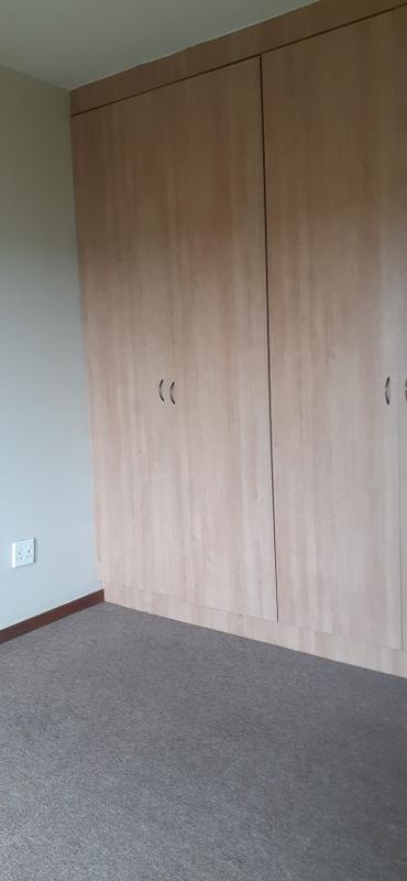 Property For Rent in Eldo Lakes Estate, Centurion 14