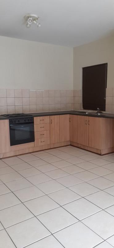 Property For Sale in Eldo Lakes Estate, Centurion 8