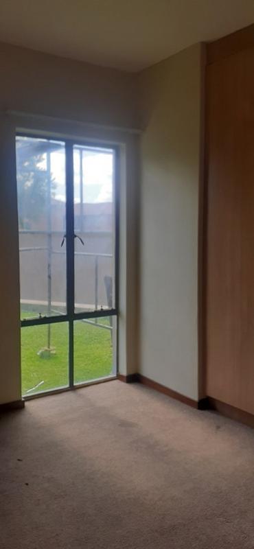Property For Sale in Eldo Lakes Estate, Centurion 15
