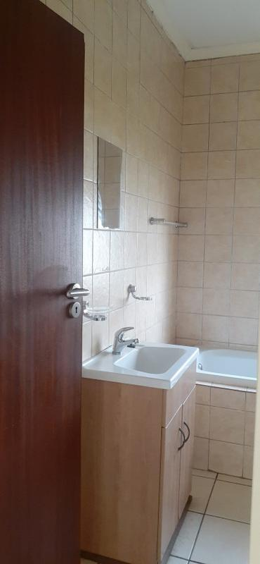 Property For Sale in Eldo Lakes Estate, Centurion 17