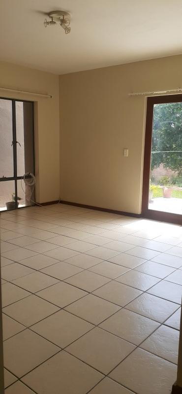 Property For Sale in Eldo Lakes Estate, Centurion 5