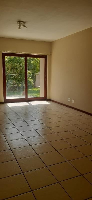 Property For Sale in Eldo Lakes Estate, Centurion 4