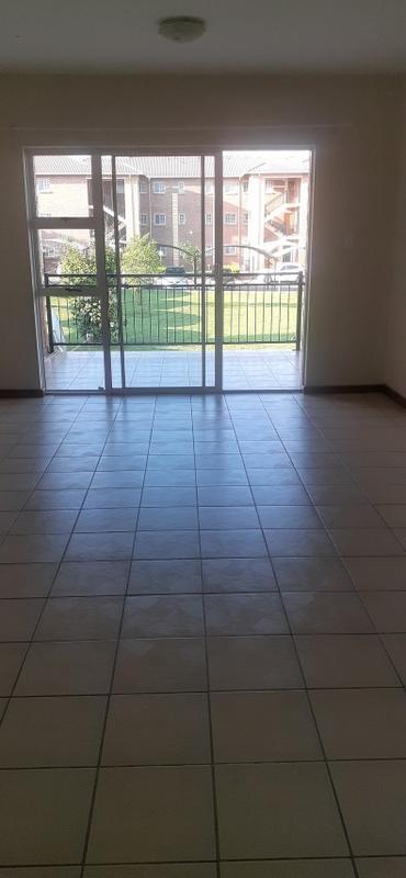 Property For Sale in Eldo Lakes Estate, Centurion 2