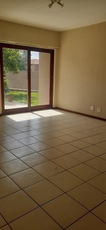 Property For Sale in Eldo Lakes Estate, Centurion 6