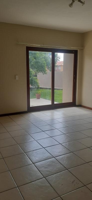 Property For Sale in Eldo Lakes Estate, Centurion 3
