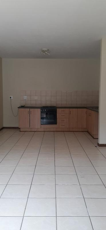 Property For Sale in Eldo Lakes Estate, Centurion 9