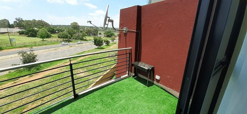Property For Sale in Rooihuiskraal North, Centurion 2