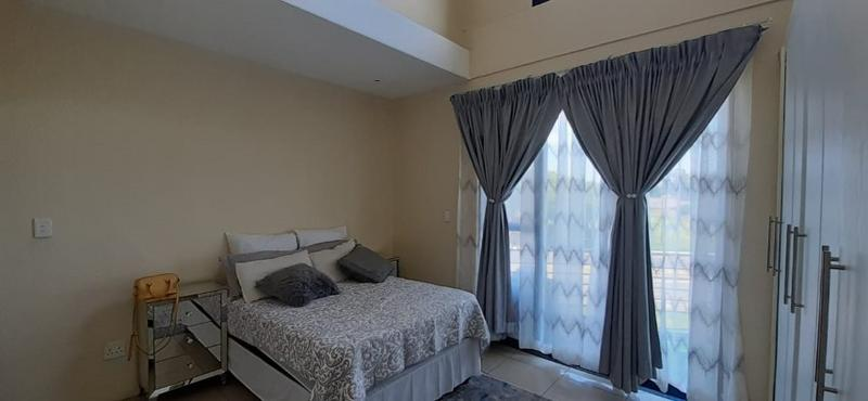 Property For Sale in Rooihuiskraal North, Centurion 11