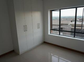 Property For Rent in Umhlanga Ridge, Umhlanga 4