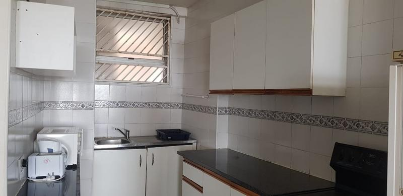 Property For Sale in Windermere, Durban 7