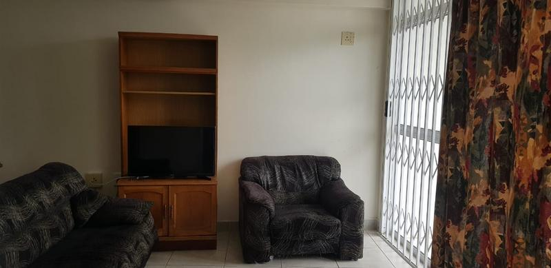 Property For Sale in Windermere, Durban 10