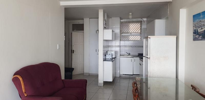 Property For Sale in Windermere, Durban 12