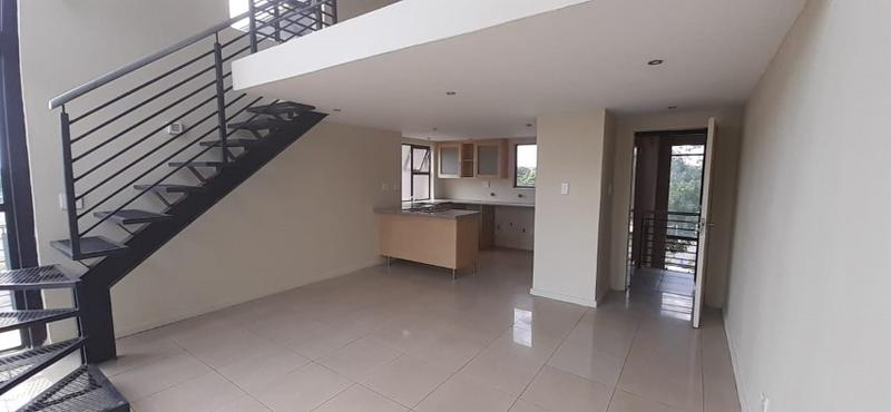 Property For Rent in Rooihuiskraal North, Centurion 2