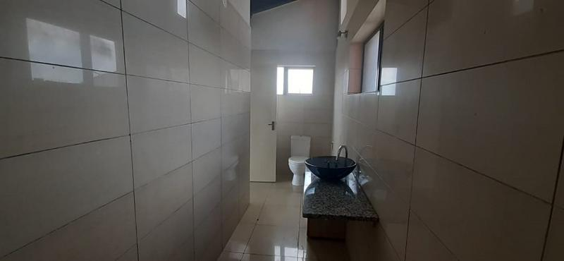 Property For Rent in Rooihuiskraal North, Centurion 9