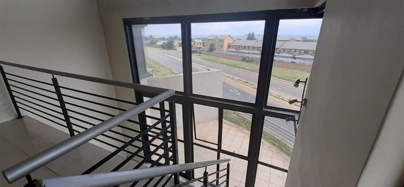 Property For Rent in Rooihuiskraal North, Centurion 5