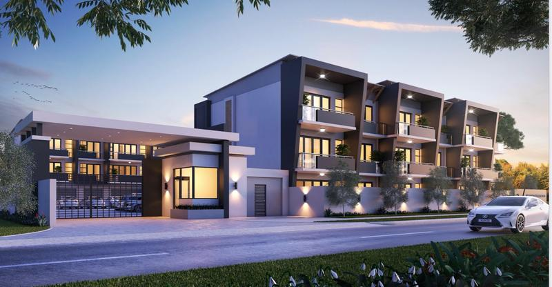 Property For Sale in Abbotsford, Johannesburg 2