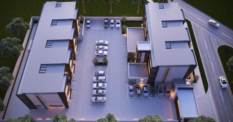 Property For Sale in Abbotsford, Johannesburg 4