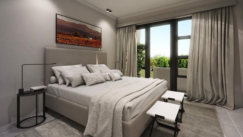 Property For Sale in Abbotsford, Johannesburg 7