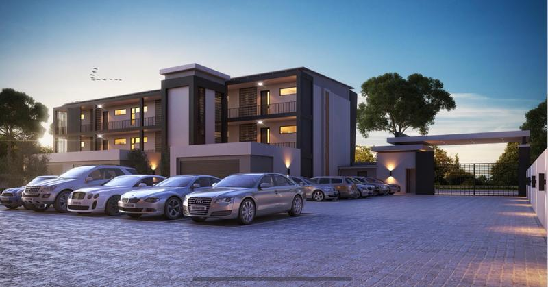 Property For Sale in Abbotsford, Johannesburg 3