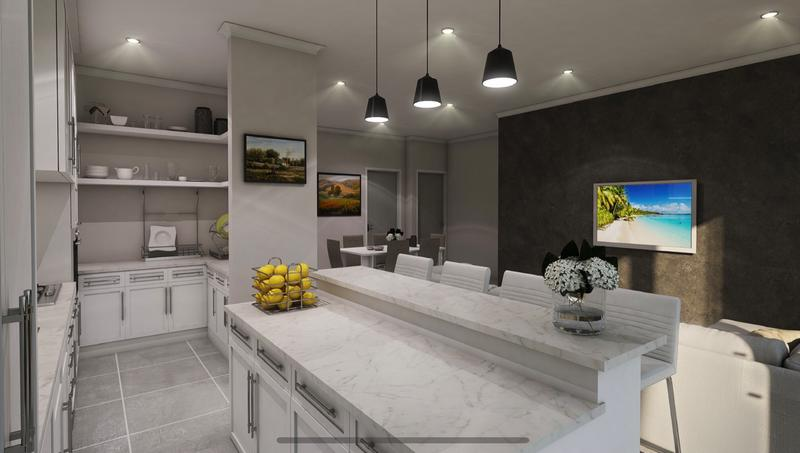 Property For Sale in Abbotsford, Johannesburg 5