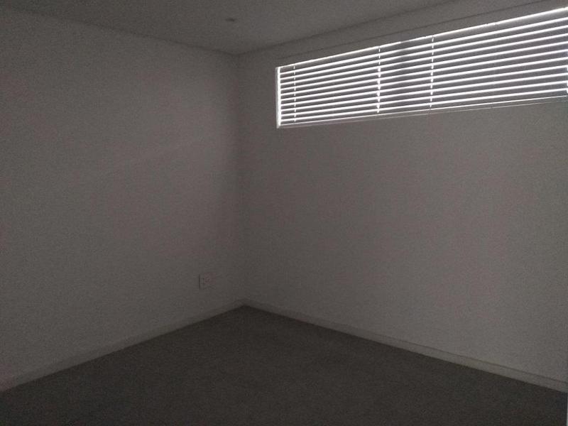 Property For Sale in Sibaya, Umhlanga 5