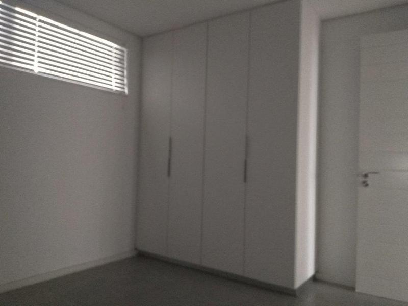 Property For Sale in Sibaya, Umhlanga 6