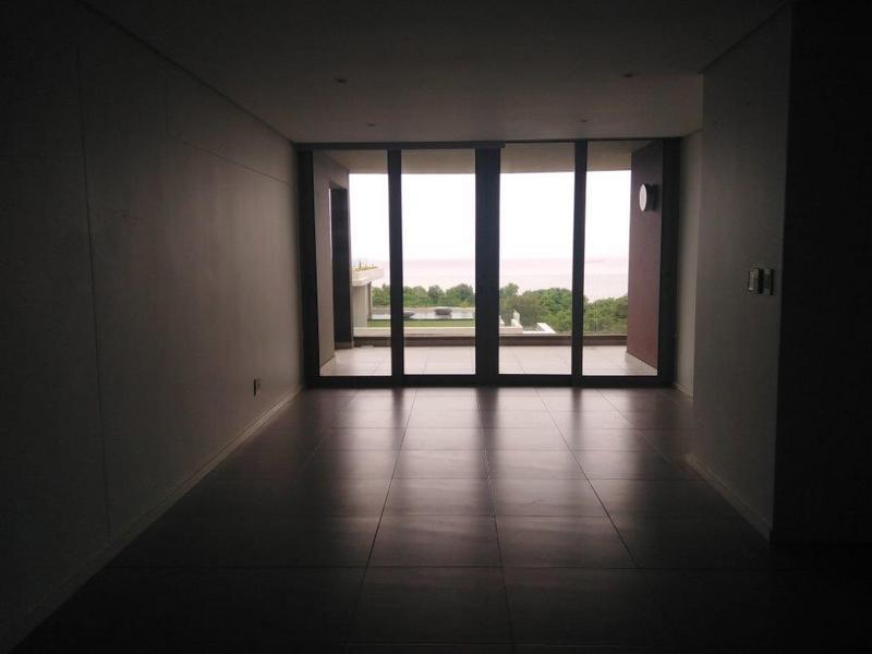 Property For Sale in Sibaya, Umhlanga 7